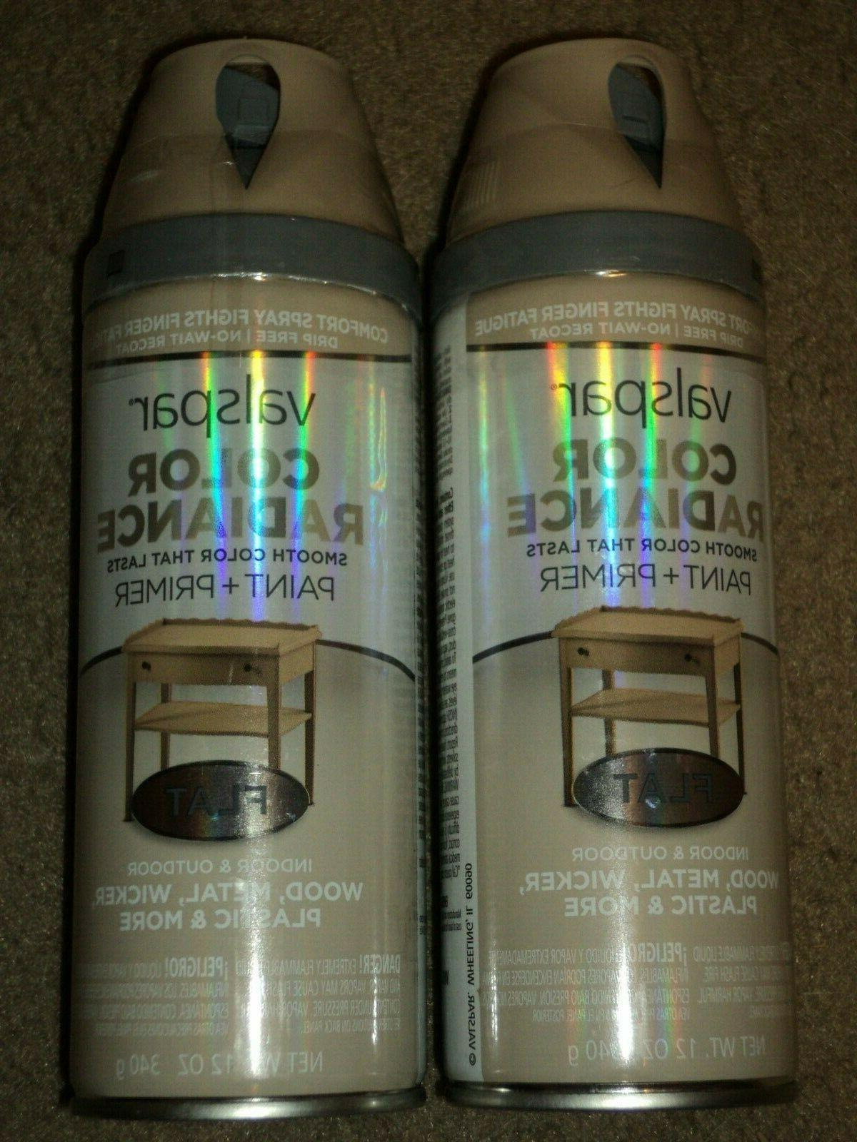 2 woodland stone spray paint 84502 color