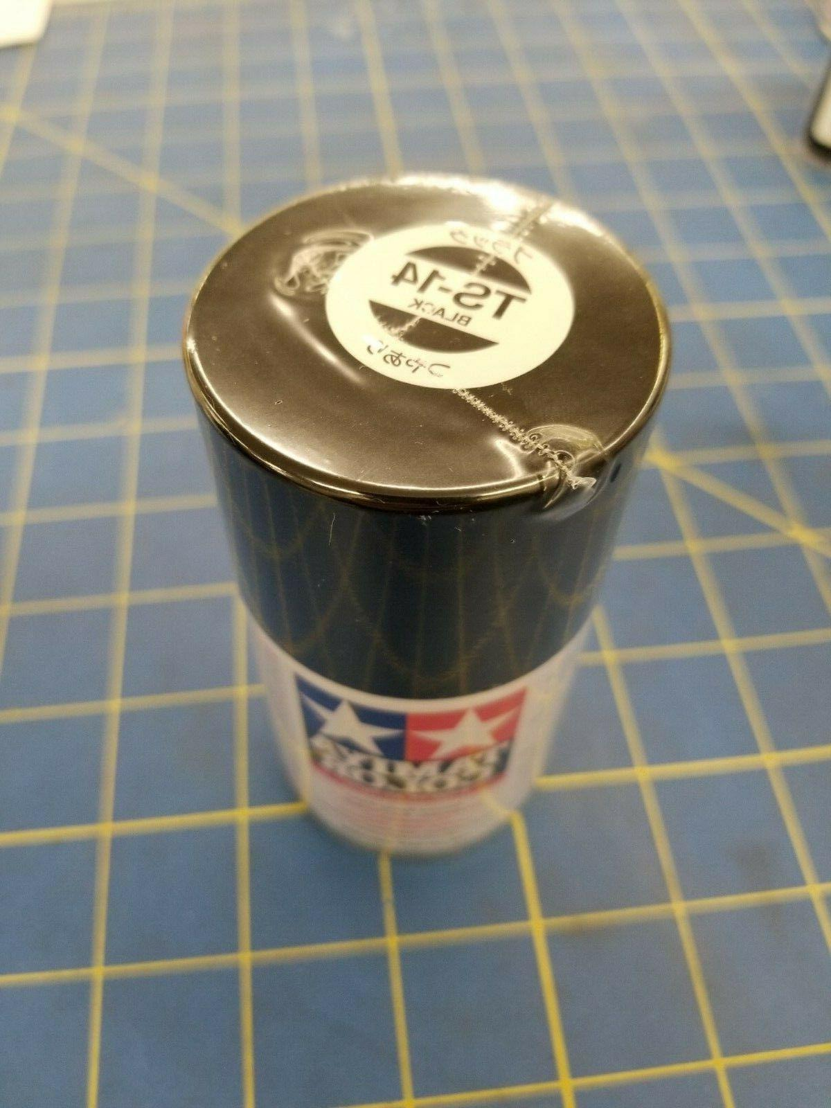 ts paint can 85014