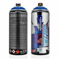 Montana MTN Limited Edition Spray Paint Can - DEMS - Rustole