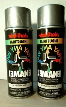 plasti kote 2382n aluminum industrial spray paint