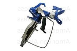 New Graco RAC X Contractor  PC Airless Paint Spray Gun 17Y04